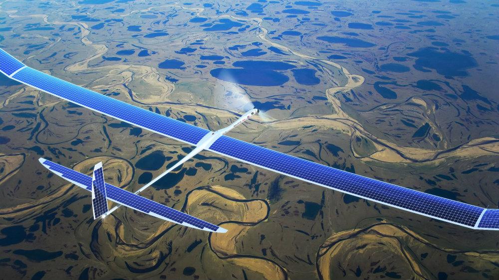 Facebook-Titan-Aerospace-Solar-Powered-Drone