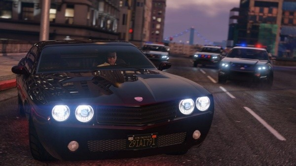 grand-theft-auto-v-pc-screenshot-5