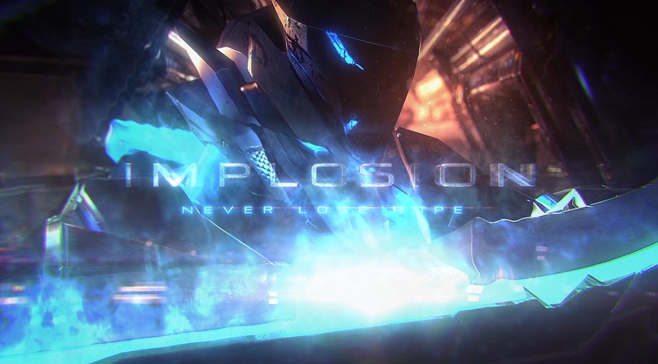 implosion 1