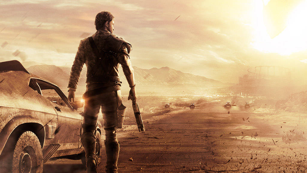 mad-max-game-