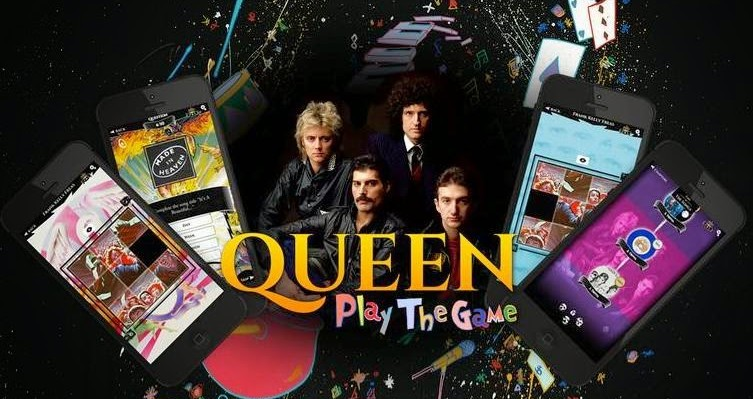 queen-play-the-game-official