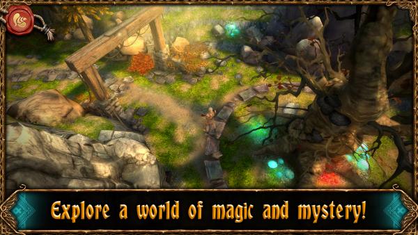 spellcrafter 3