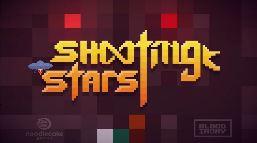 Shooting-Stars-game-title-840x469