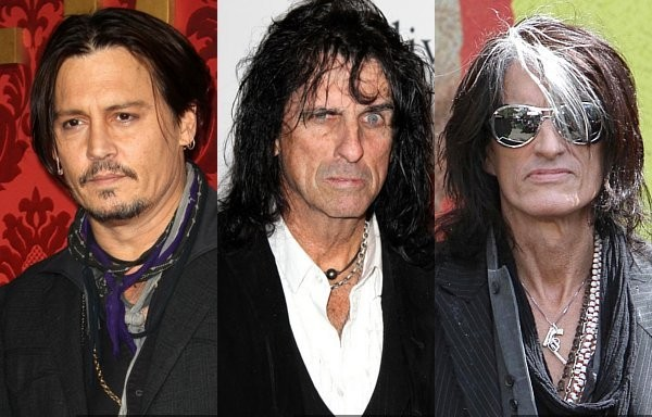 johnny-depp-forms-band-with-alice-cooper-and-joe-perry