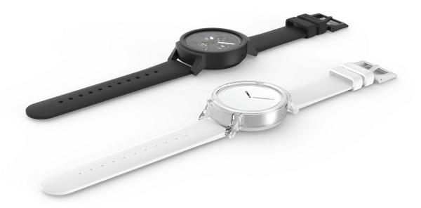 Ticwatch-E-okosora