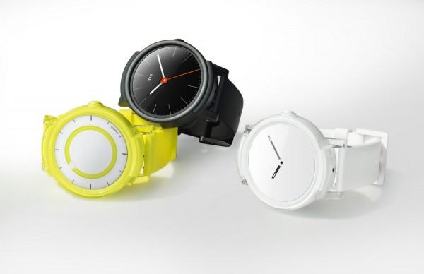 Ticwatch-E-okosora-osszes-02