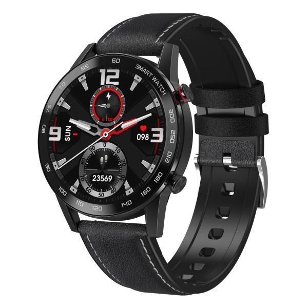 Smartic-DT-fekete-01